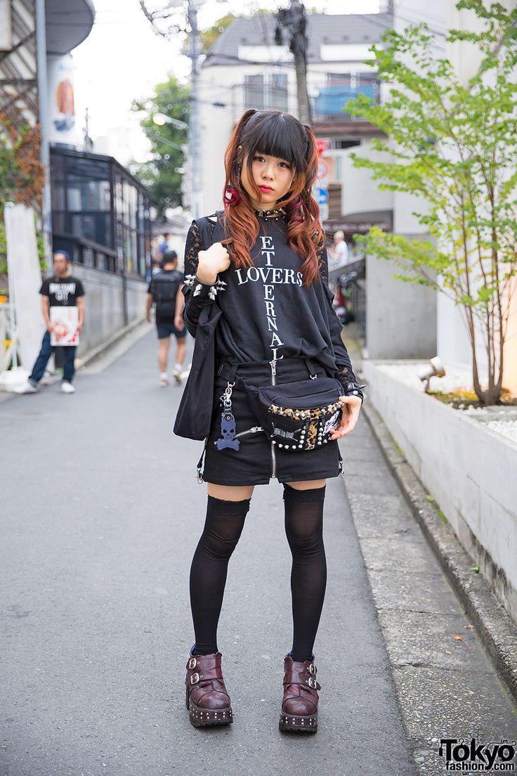 japan-punk-girls-pussy-suck-movie