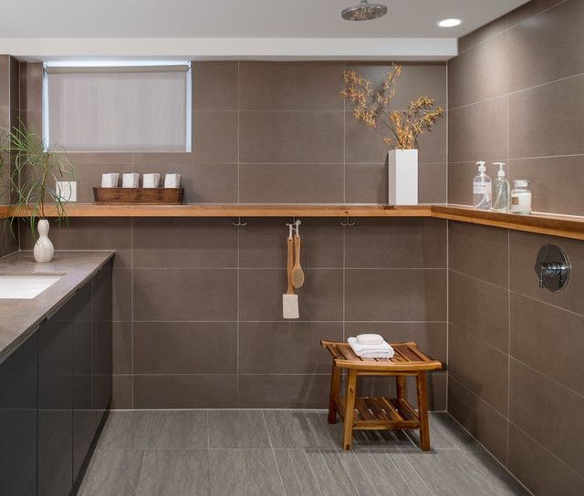 Images Photos  Amazing Basement Bathroom Ideas for Small Space