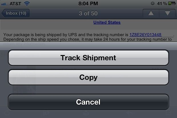 how to track an iphone 5 without the person knowing