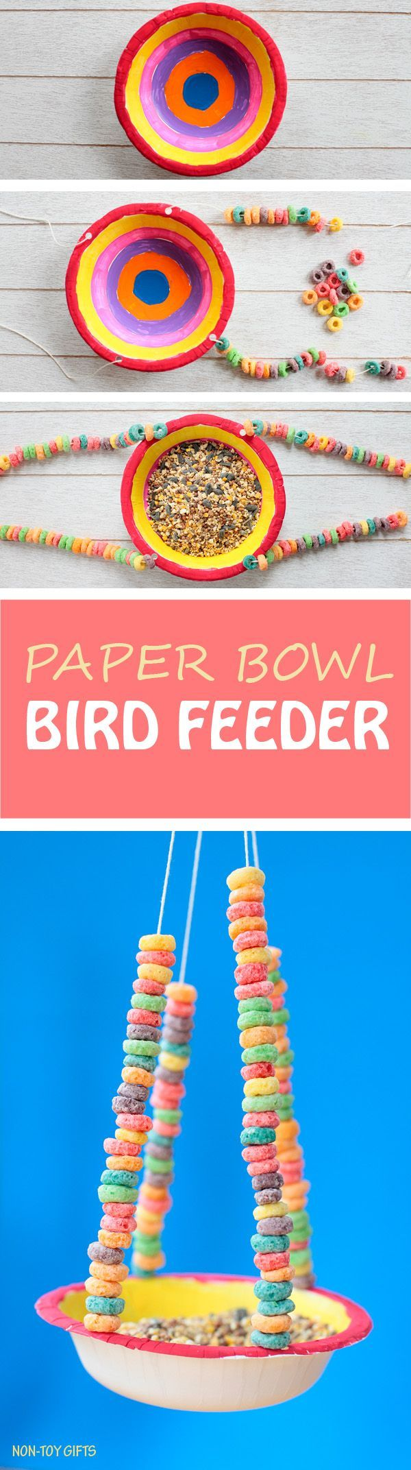 321 best bird houses and bird feeders images on pinterest diy