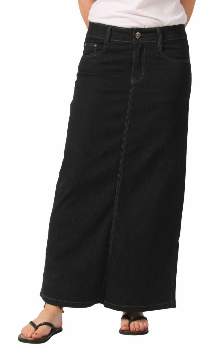 32 best images about plus size dungarees denim skirts on