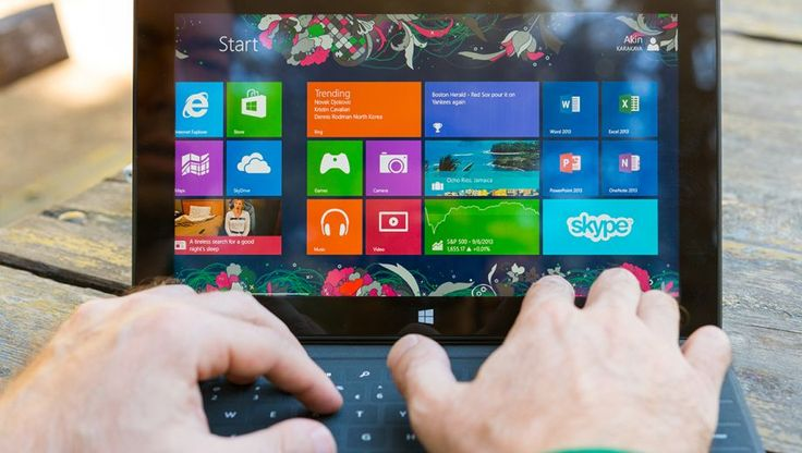 Handige Windows 10 tips | PlusOnline