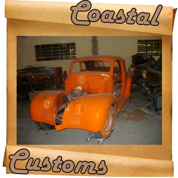 Customizing a classic car involves making mechanical changes or revamping the style and appearance of the car. Customizing can range from adapting a transmission or replacing the engine to a total style transformation to make a one-of-a-kind classic car. Speak to the professionals.  Contact us for more info: 044 697 7583  #customizing #sportcars #vintagecars