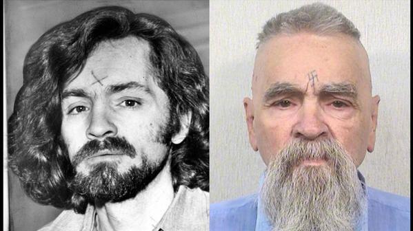 Charles Manson prosecutor Vincent Bugliosi dies: What became of...: Charles Manson prosecutor Vincent Bugliosi dies: What… #CharlesManson