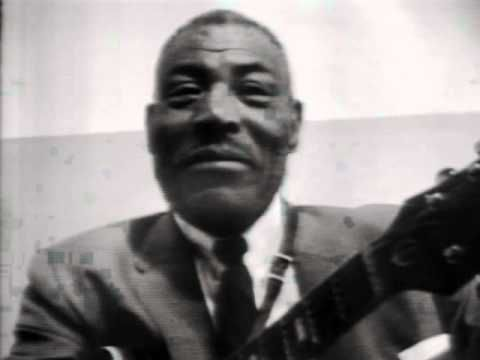 90 Best Howlin Wolf Images On Pinterest Blues Music
