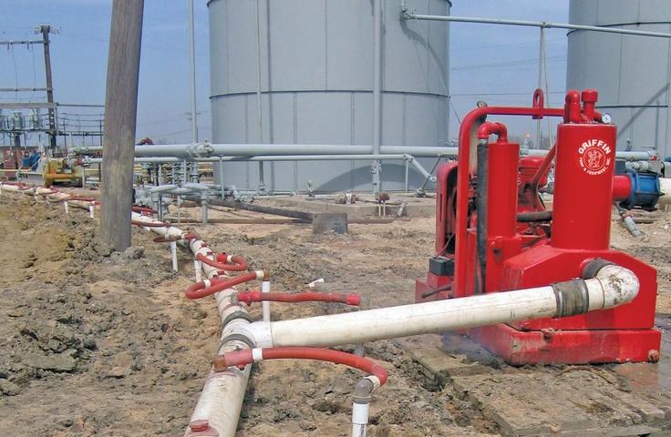 Best wellpoint dewatering images on pinterest pump