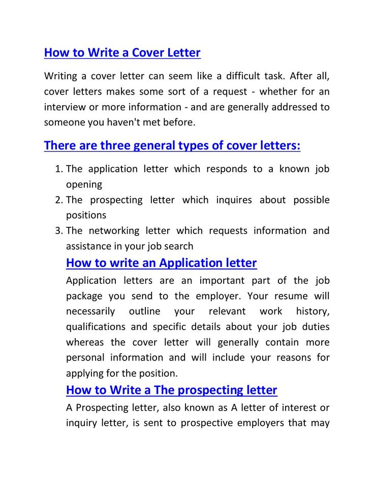 94 best Bharat Employment images on Pinterest Motivation quotes - cover letter employment