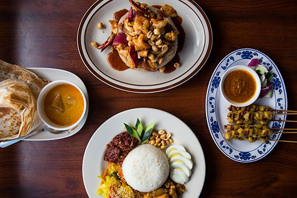 Madison Heights, the Asian food capital of metro Detroit
