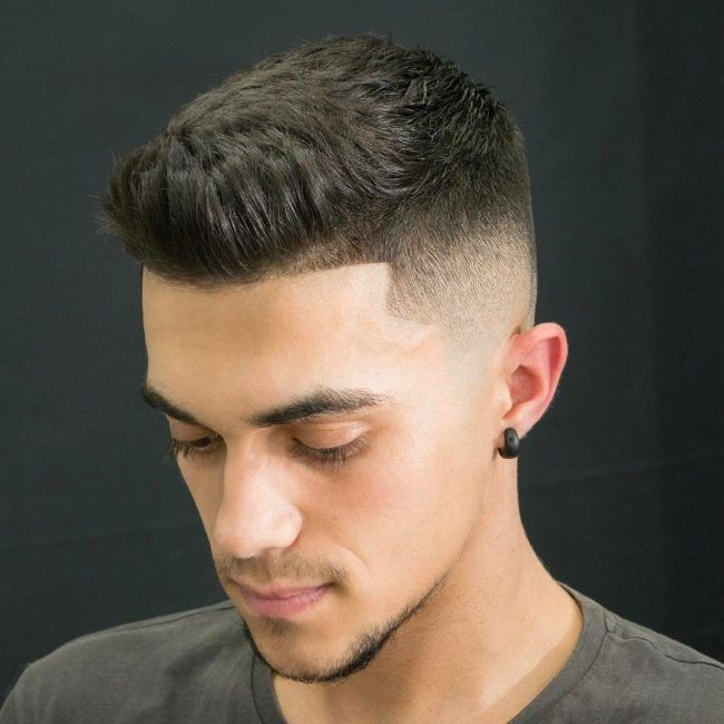 Frisur Army Indian Neue Frisuren Military Hair Military Haircut Army Haircut