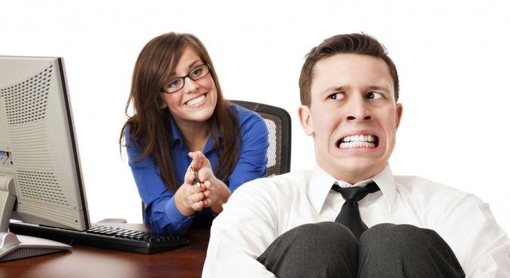 Худшие вопросы на собеседовании и как на них отвечать