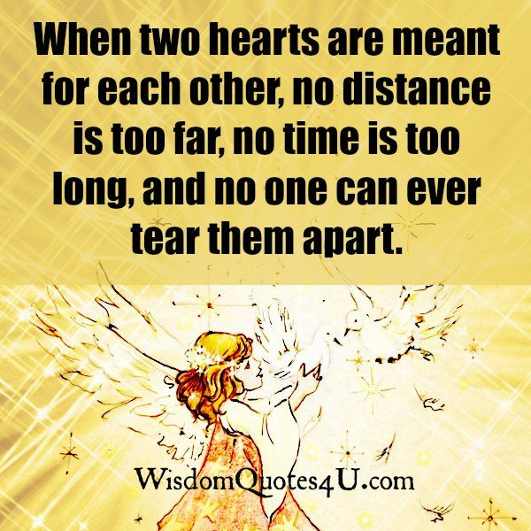 Love Each Other When Two Souls: 17 Best Images About Heart Quotes On Pinterest
