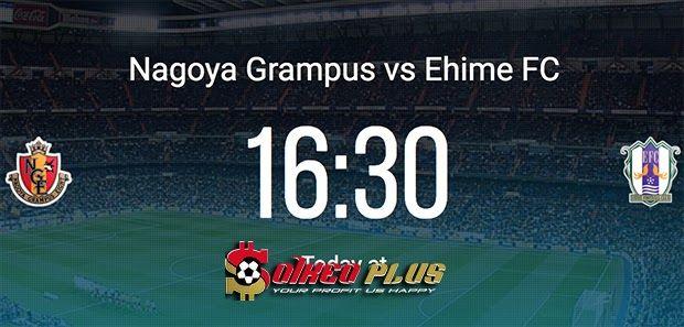 Banh 88 Trang Tổng Hợp Nhận Định & Soi Kèo Nhà Cái - Banh88.info(www.banh88.info) Banh 88 - Dự đoán bóng đá Hạng 2 Nhật: Nagoya Grampus vs Ehime 16h30 ngày 06/08/2017  ==>> HƯỚNG DẪN ĐĂNG KÝ M88 NHẬN NGAY KHUYẾN MẠI LỚN TẠI ĐÂY! CLICK HERE ĐỂ ĐƯỢC TẶNG NGAY 100% CHO THÀNH VIÊN MỚI!  ==>> CƯỢC THẢ PHANH - DU LỊCH SANG CHẢNH THÌ CLICK HERE  Dự đoán kèo bóng đá Hạng 2 Nhật: Nagoya Grampus vs Ehime 16h30 ngày 06/08/2017  ==>> THƯỞNG 888.000 VND  25 vòng quay miễn phí và 1 Áo thi đấu EPL. TẠO TÀI…