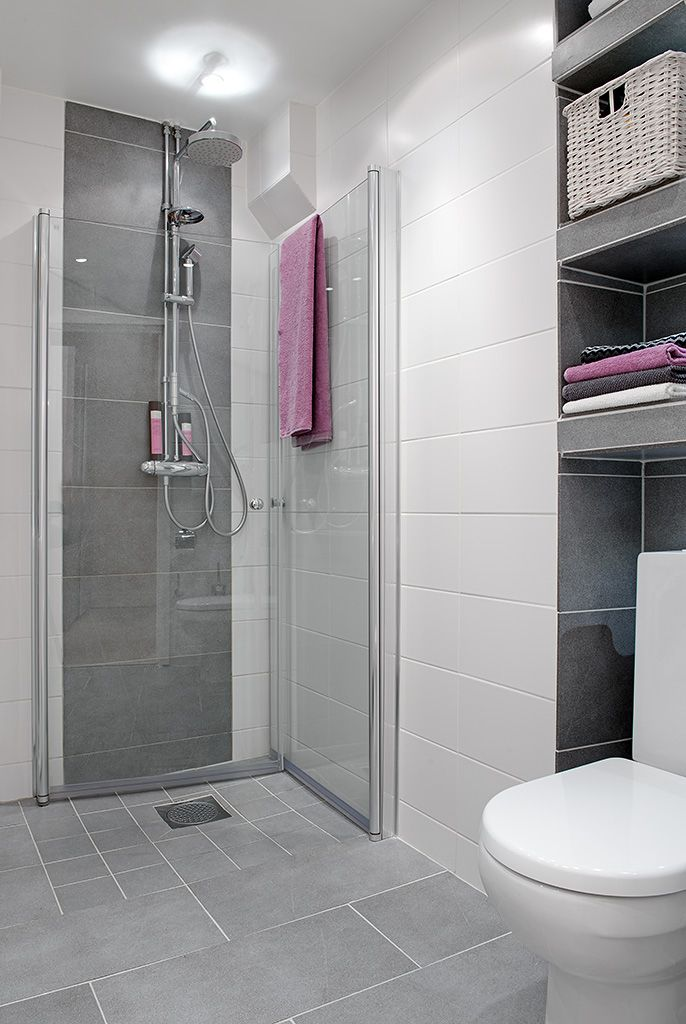 11 besten dusche u kabine bilder auf pinterest duschkabine preiswert und badezimmer. Black Bedroom Furniture Sets. Home Design Ideas