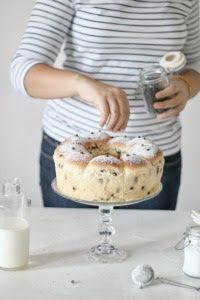 www.giulianadicuore.it raccolta di ricette dal web per pentola fornetto versilia | .