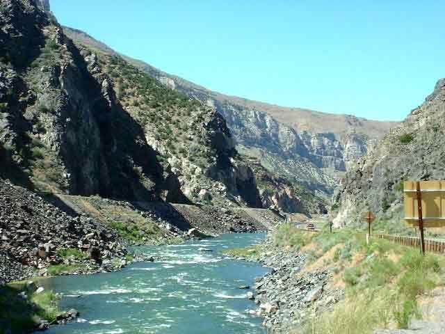 Image result for thermopolis wy