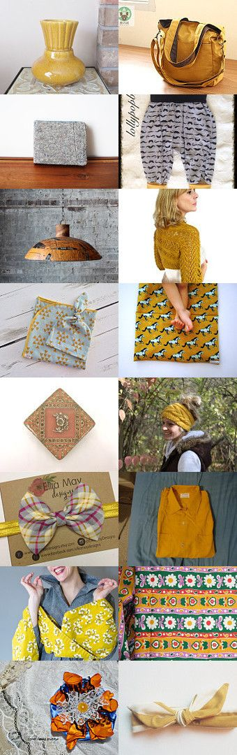 341 by MagicTwirl by Lilia Kachmola on Etsy--Pinned with TreasuryPin.com  #vintage #art #style #homedecor #shopping