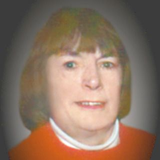 Betty Ann (Lombard) Kelso - Obituaries - Niagara Falls, ON - Your Life Moments