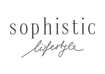 Sophistic by Veronika | Sophistic lifestyle | http://www.sophistic.cz/clanky/sophistic-lifestyle