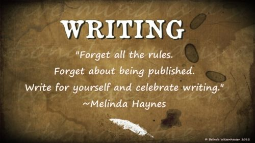 WritingCelebrities Writing, Writing Quotes, Writers Block, String Art, Writing Stuff,  Plaque, Writing Life, Writers Life, The Rules