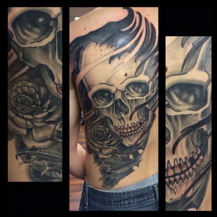 9 best asian tattoos images on pinterest asian tattoos for Tattoo fredericksburg va