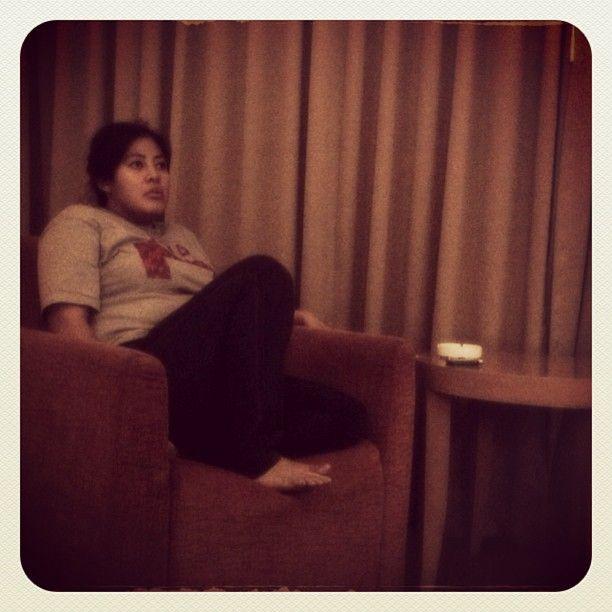 @ Novotel, Bandung - Jawa Barat