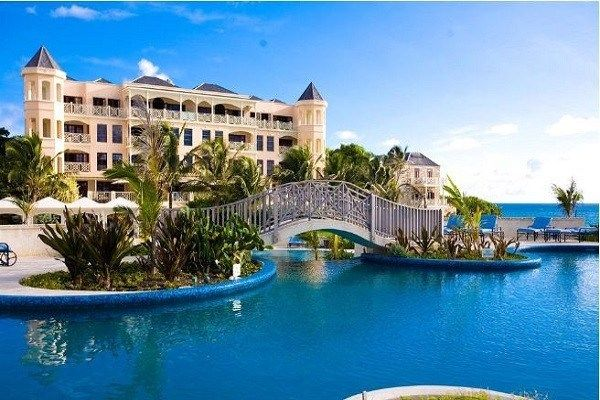 Best Hotel Deals #cheap #accommodation http://hotel.remmont.com/best-hotel-deals-cheap-accommodation/  #best hotel # All-Inclusive resorts include all meals, drinks, many activities, entertainment, taxes and gratuities. All-inclusive plans vary by resort, so be sure to compare. See full list of all-inclusive package inclusions on the resort details page. All-Inclusive Plans Include: -Accommodations -All Meals -All Drinks (including alcoholic beverages) -Activities -Entertainment -Gratuities…