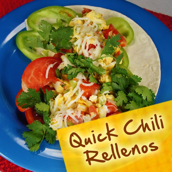 33 best healthy recipes for diabetics images on pinterest healthy hispanic diabetes recipes quick chili rellenos forumfinder Images