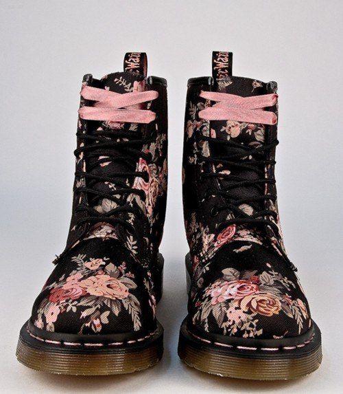 Das boots!