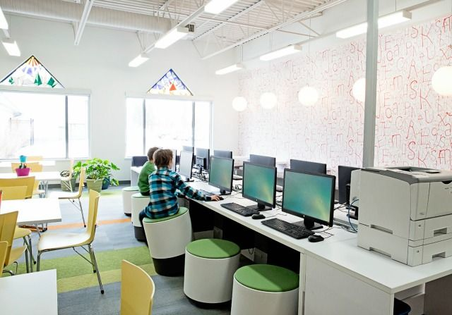 17 Best Images About Media Center On Pinterest