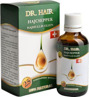 Hairmedicate.com