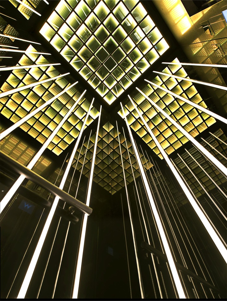 75 best images about lift lobby lift car on pinterest for Design hotel taipei