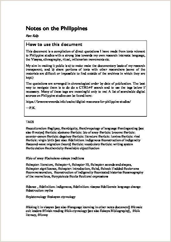 Hoja De Vida Minerva Digital In 2020 Types Of Resumes London School Of Economics Resume Words