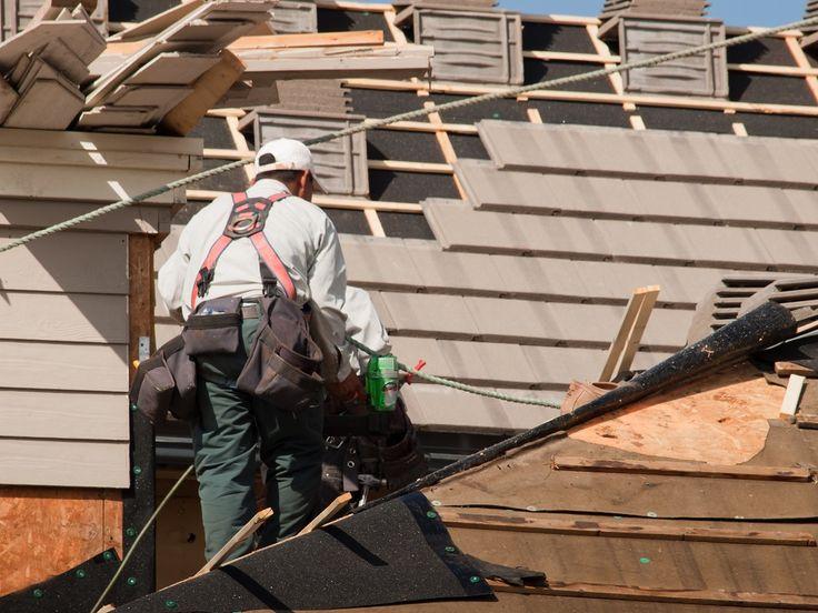 Membrany dachowe XXI wieku i ich innowacyjne właściwości