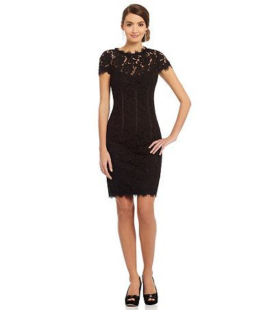 You May Want To Read This Dillards Cocktail Dresses Juniors