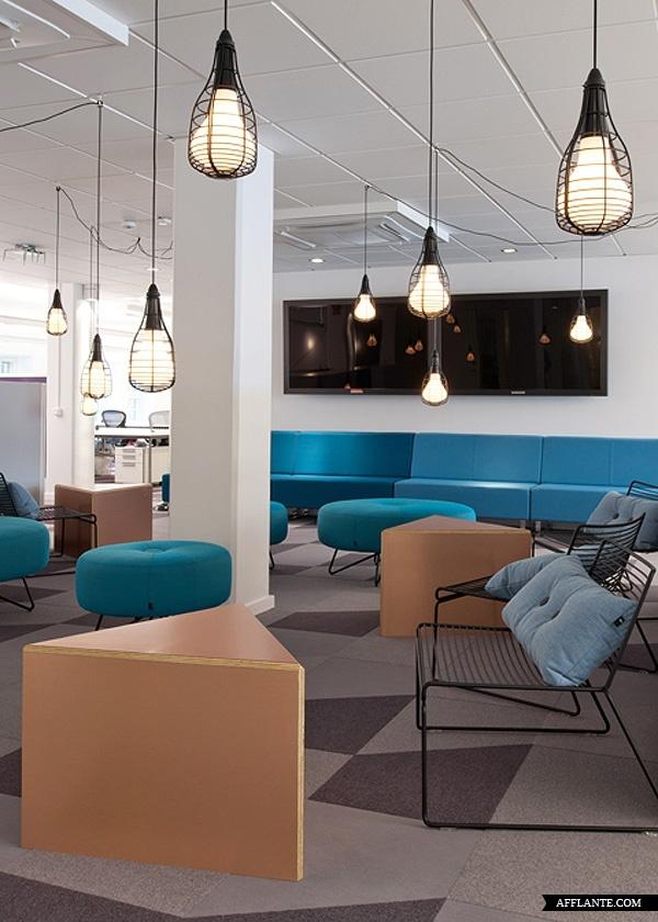 Skype_Office_in_Stockholm_pS_Arkitektur_afflante_com_7