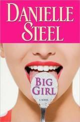Google Image Result for http://0.tqn.com/d/bestsellers/1/G/v/B/-/-/big_girl.JPG
