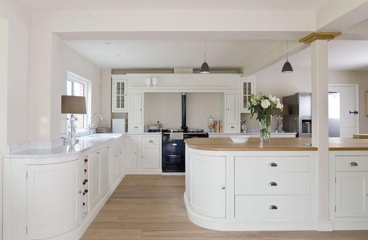 Costco - Royal Kensington Kitchens