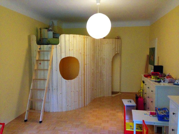 Hochebene kinderzimmer ~ 12 besten hochebene kinderzimmer bilder auf pinterest