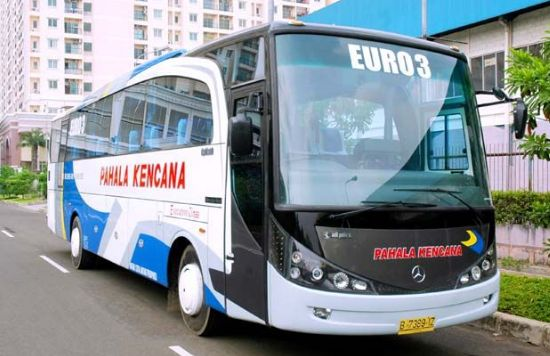 "Harga Tiket Bus Pahala Kencana Keberangkatan Jakarta ""Nyaman dan Aman"" - http://www.bengkelharga.com/harga-tiket-bus-pahala-kencana-keberangkatan-jakarta-nyaman-dan-aman/"