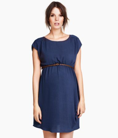 10 Best Stores for Maternity Clothes