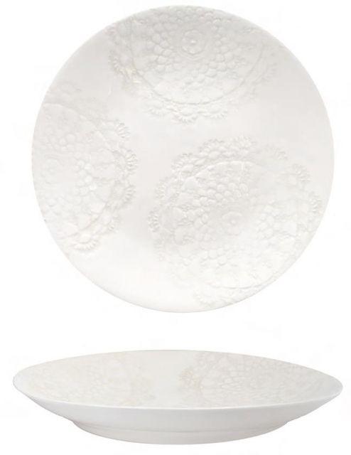 http://www.marka-conceptstore.pl/kategoria/ceramika/talerz-gleboki-koronki