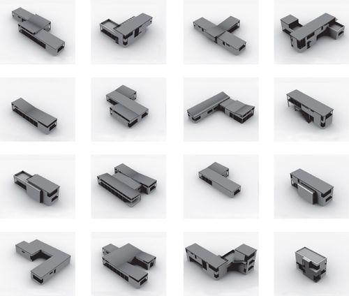 Resolução: 4 Arquitectura Portfolio