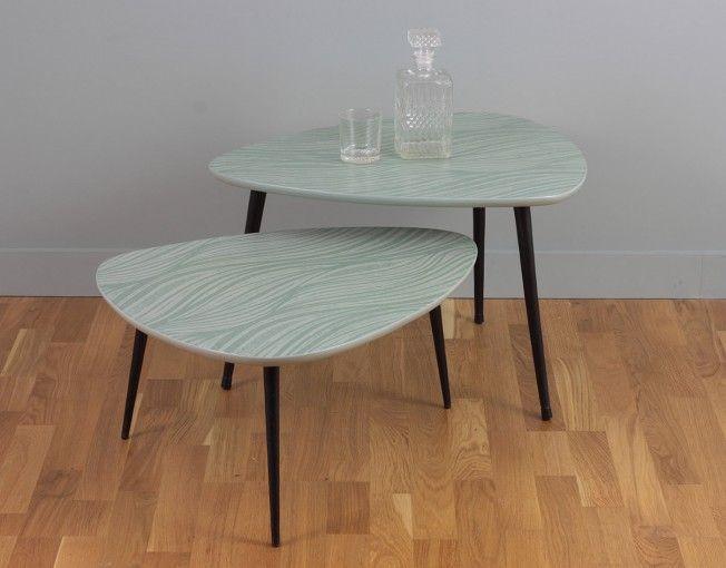 Charlyne-table-basse-04