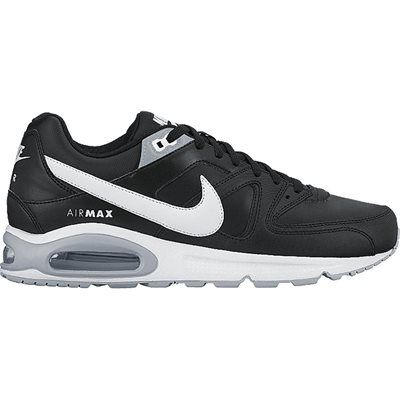 NIKE - AIR MAX COMMAND LEATHER - http://men.bybrand.gr/nike-air-max-command-leather-3/