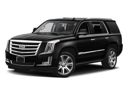 17 best ideas about cadillac escalade on pinterest escalade car uber luxury cars and automobile. Black Bedroom Furniture Sets. Home Design Ideas