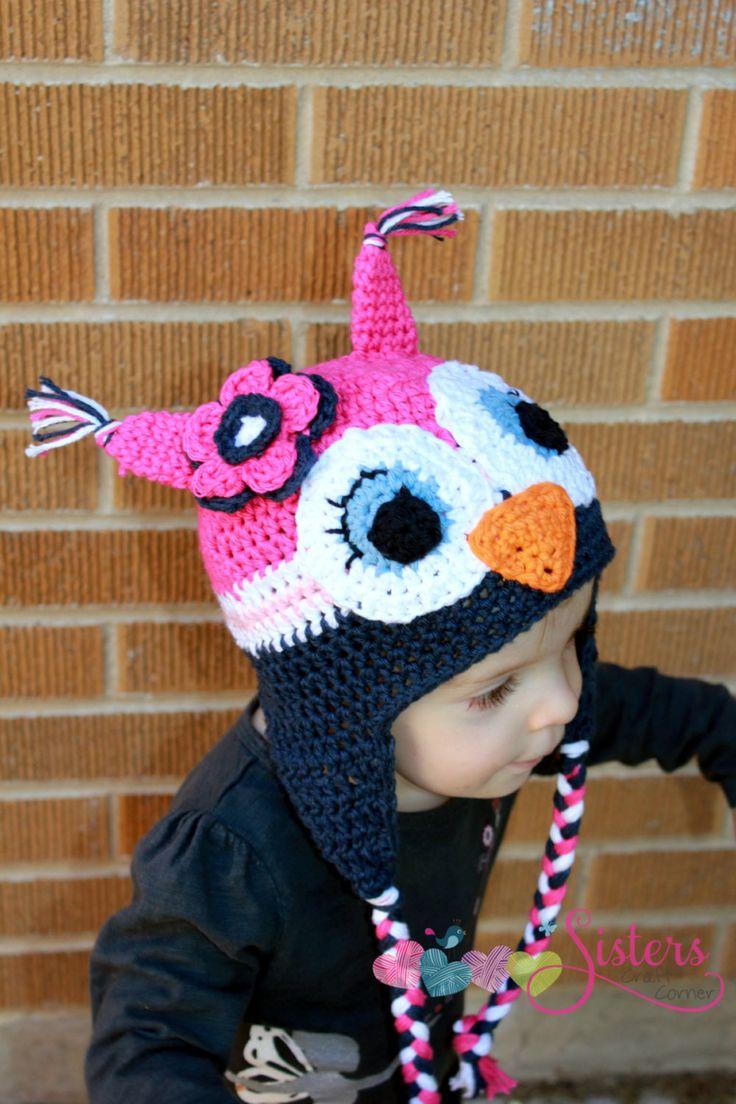Best 25 crochet owl hat ideas on pinterest owl hat owl crochet crochet owl hat baby owl hat newborn photo prop newborn owl hat bankloansurffo Choice Image