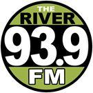 939theriverradio