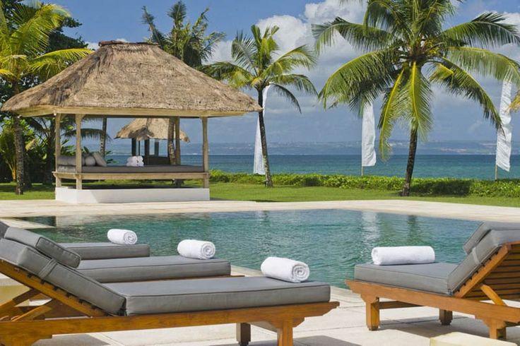 Villa Atas Ombak, Bali | Luxury Retreats
