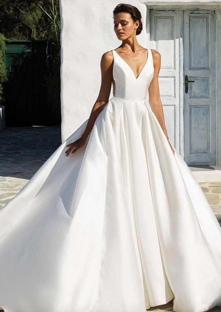 Justin Alexander Wedding Dresses Style 8873 Ball Gowns Wedding Designer Bridal Gowns Wedding Dress Inspiration