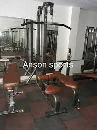 Large selection of online sports and fitness equipments in India! Shop wide range of best quality commercial gym products online on Ansonsports. Website : http://www.gymmanufacturersindia.com/ Contact on:>9872993957 Buy gym equipments,please click on the link below>>> http://www.gymmanufacturersindia.com/commercial-gym-equipm…/ #gymmanufactureinindia #gymmanufactureinpunjab #powercagemanufacturing #multisquatrackmanufacturer #olympicdeclinebench #bestgymequipmentinindia #online #shop…